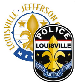 LOUISVILLE METRO POLICE DEPARTMENT - Trinity Dynamics