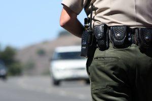 Law Enforcement A/V Solutions