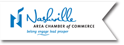 nashville-chamber