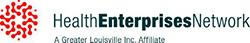 health-enterprises-network