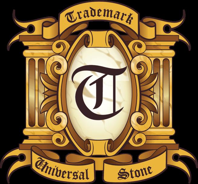 Trademark Universal Stone